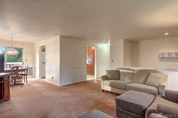 8606 54th Place W, Mukilteo, WA - USA (photo 5)