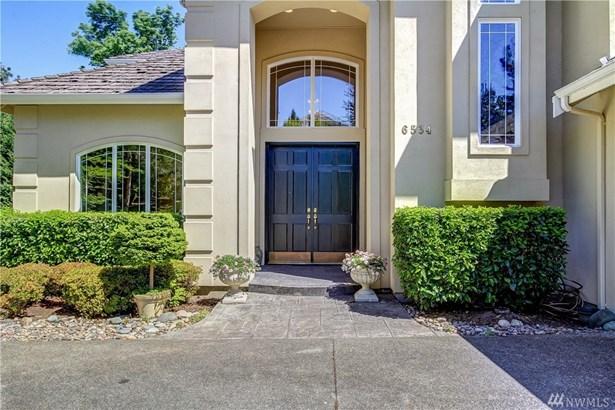 6534 156th Ave Se, Bellevue, WA - USA (photo 2)