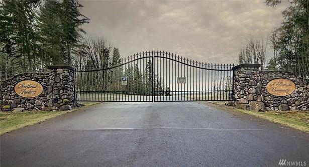 533 Cornell Rd, Toutle, WA - USA (photo 3)