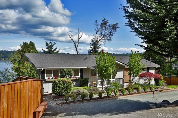 4966 Bradley Lane, Freeland, WA - USA (photo 2)