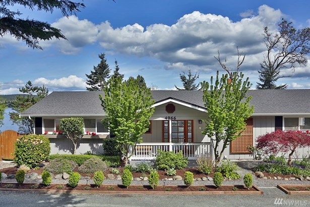 4966 Bradley Lane, Freeland, WA - USA (photo 3)