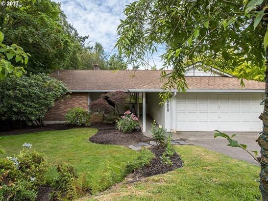 3420 Sw Dosch Ct, Portland, OR - USA (photo 1)