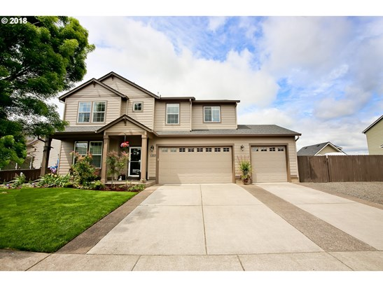 1333 Cloudmont Dr, Junction City, OR - USA (photo 1)