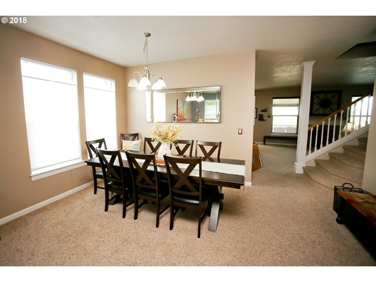 1333 Cloudmont Dr, Junction City, OR - USA (photo 5)