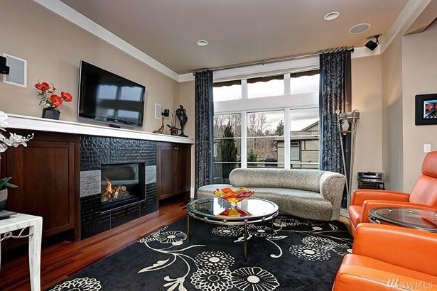 1217 N 42nd Place, Renton, WA - USA (photo 5)