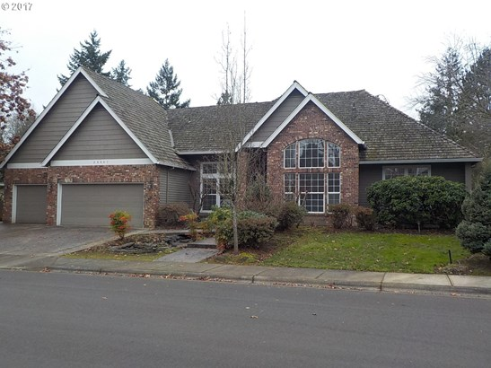 28667 Sw Cascade Loop, Wilsonville, OR - USA (photo 1)