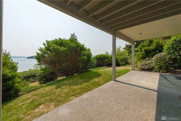 15015 Gibralter, Anacortes, WA - USA (photo 5)