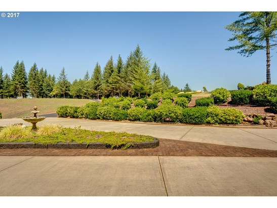 402 Blue Sky Dr, Washougal, WA - USA (photo 4)