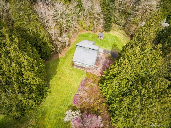 4590 Harper Hill Rd Se, Port Orchard, WA - USA (photo 5)
