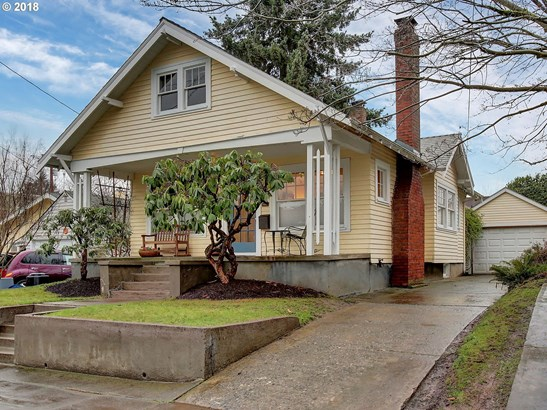 1630 Se Flavel St, Portland, OR - USA (photo 2)