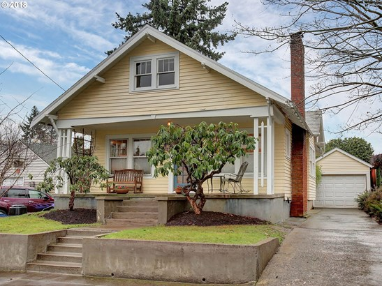 1630 Se Flavel St, Portland, OR - USA (photo 3)
