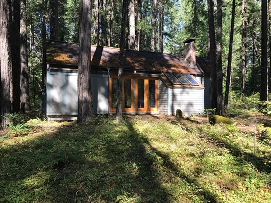 55375 Delta Rd, Blue River, OR - USA (photo 1)