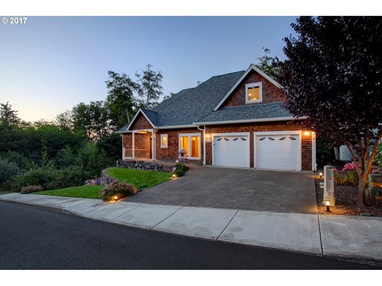 2129 Forest Dr, Seaside, OR - USA (photo 2)