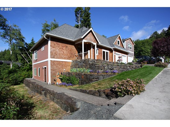 2129 Forest Dr, Seaside, OR - USA (photo 3)