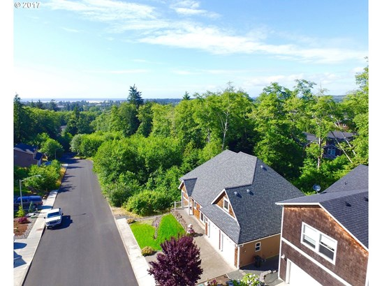 2129 Forest Dr, Seaside, OR - USA (photo 4)