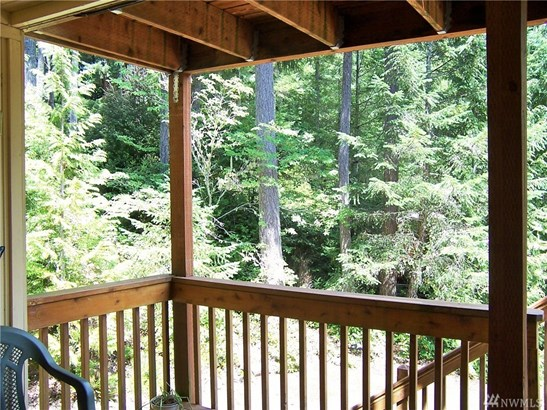 221 N Trail Head Lp, Lilliwaup, WA - USA (photo 4)