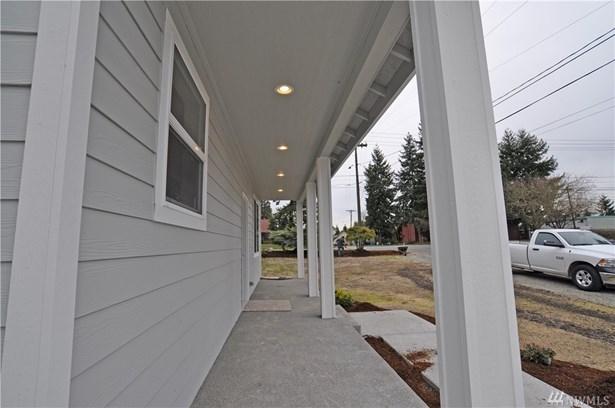 203 S 68th St, Tacoma, WA - USA (photo 2)
