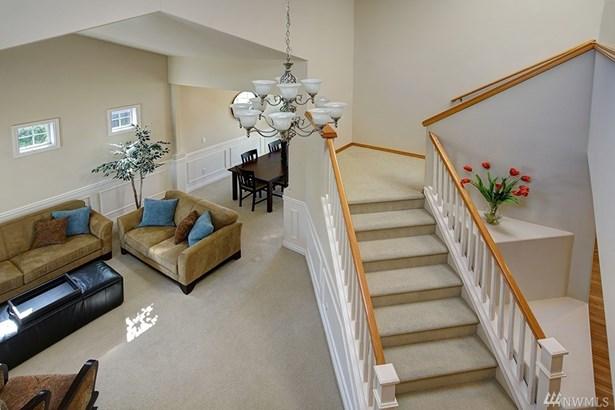4608 220th St Sw, Mountlake Terrace, WA - USA (photo 4)