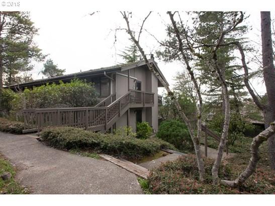 7512 Sw Barnes Rd #c, Portland, OR - USA (photo 1)