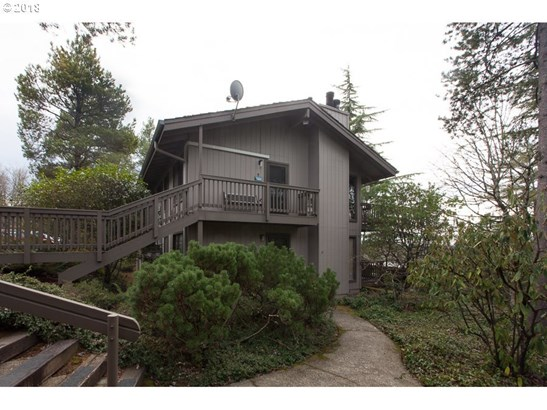 7512 Sw Barnes Rd #c, Portland, OR - USA (photo 2)