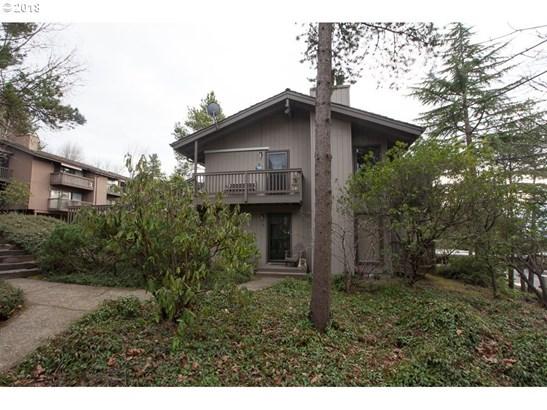7512 Sw Barnes Rd #c, Portland, OR - USA (photo 3)