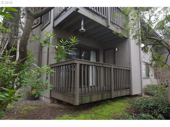 7512 Sw Barnes Rd #c, Portland, OR - USA (photo 4)