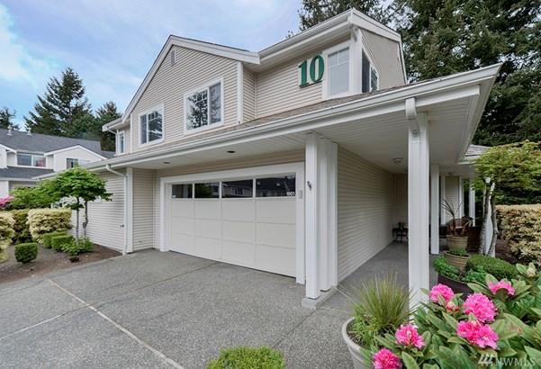 4714 Fairwood Blvd Ne 1001, Tacoma, WA - USA (photo 1)