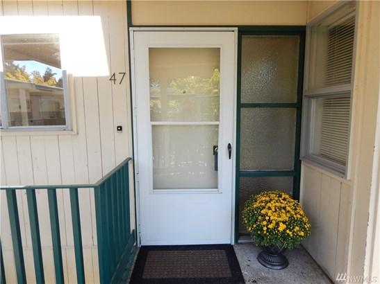 10430 Gravelly Lake Dr Sw 47, Lakewood, WA - USA (photo 1)