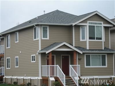 310 Garfield St, Sumas, WA - USA (photo 2)
