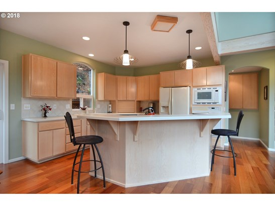 4245 Bent Tree Ln, Eugene, OR - USA (photo 5)