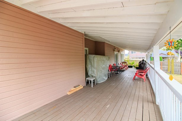 5278 Gebhard Rd, Central Point, OR - USA (photo 4)