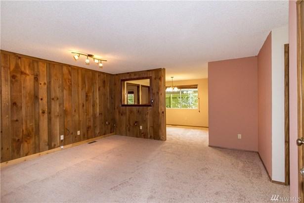 16860 427th Place Se, North Bend, WA - USA (photo 4)
