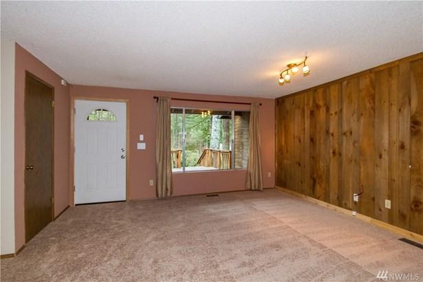 16860 427th Place Se, North Bend, WA - USA (photo 5)
