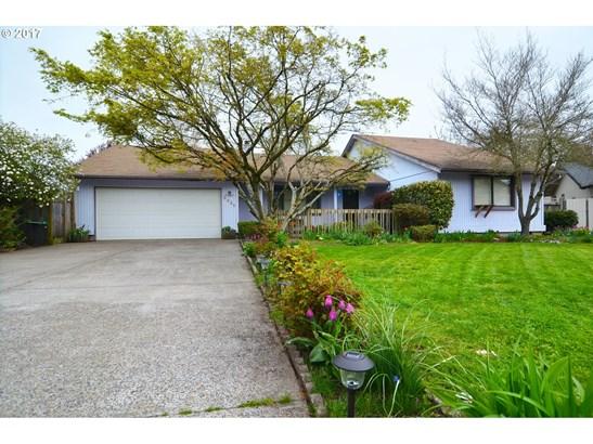 3331 Honeywood St, Eugene, OR - USA (photo 1)