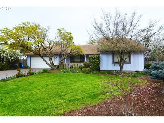 3331 Honeywood St, Eugene, OR - USA (photo 2)