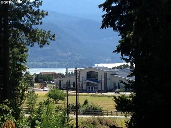 1310 Stag Ln, White Salmon, WA - USA (photo 3)