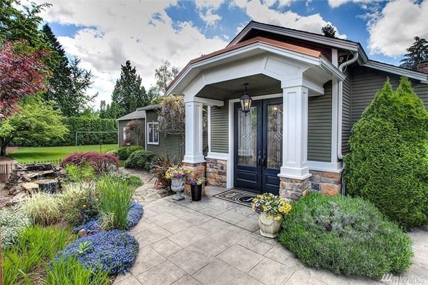 10409 42nd Ave Ne, Seattle, WA - USA (photo 1)