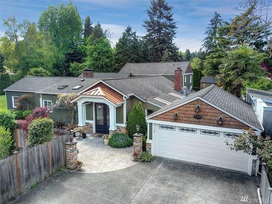 10409 42nd Ave Ne, Seattle, WA - USA (photo 3)