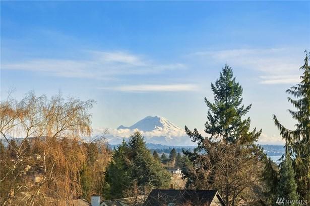 6852 54th Ave Ne, Seattle, WA - USA (photo 2)