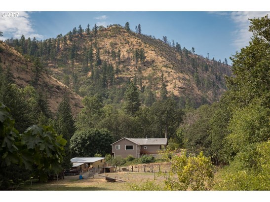 7120 Mill Creek Rd, The Dalles, OR - USA (photo 4)