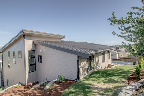2075 Bakerscape Ct St 13, Ferndale, WA - USA (photo 3)