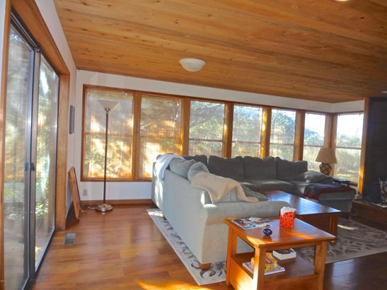 250 Salishan Dr, Gleneden Beach, OR - USA (photo 2)
