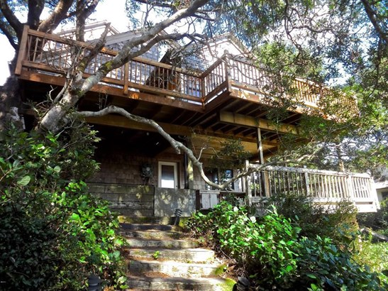 250 Salishan Dr, Gleneden Beach, OR - USA (photo 5)