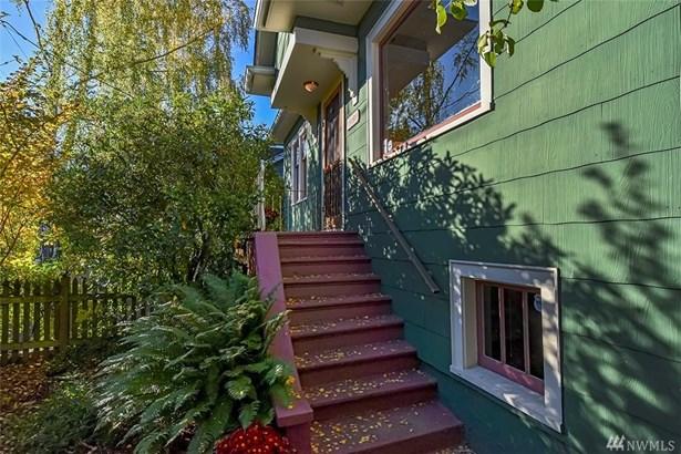 5257 39th Ave Ne, Seattle, WA - USA (photo 2)