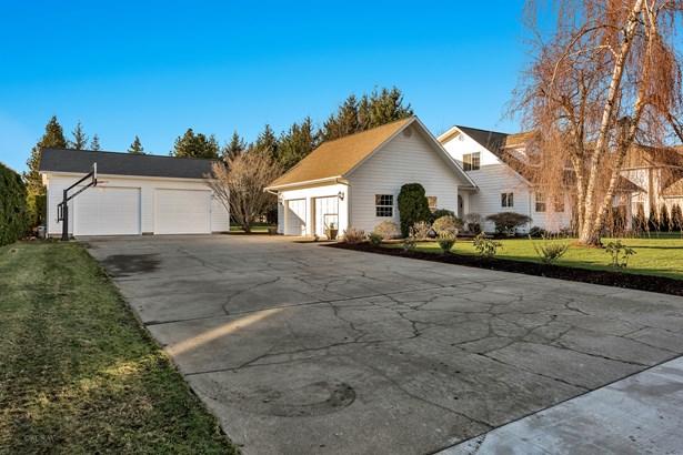 1375 Bradley Meadows Lane, Lynden, WA - USA (photo 3)