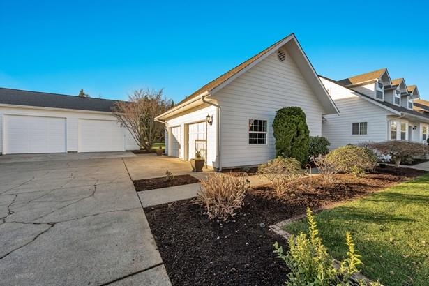 1375 Bradley Meadows Lane, Lynden, WA - USA (photo 4)