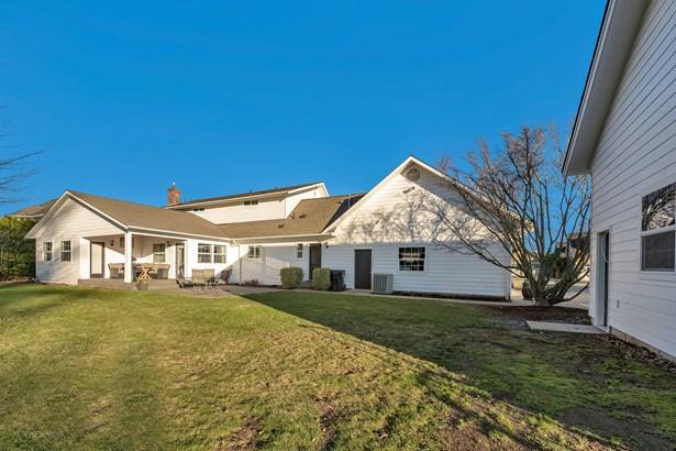 1375 Bradley Meadows Lane, Lynden, WA - USA (photo 5)