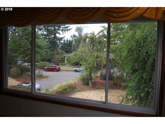 7540 Sw Crestview St, Tigard, OR - USA (photo 2)