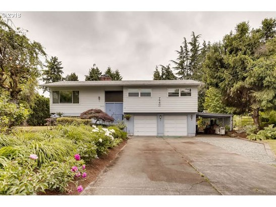 7540 Sw Crestview St, Tigard, OR - USA (photo 3)