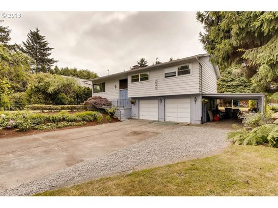 7540 Sw Crestview St, Tigard, OR - USA (photo 4)